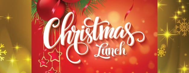 Christmas-Lunch-2016-Website-Upcoming-Events-627x244
