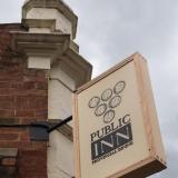 The Public Inn