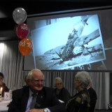 Ralfs 100th party 6