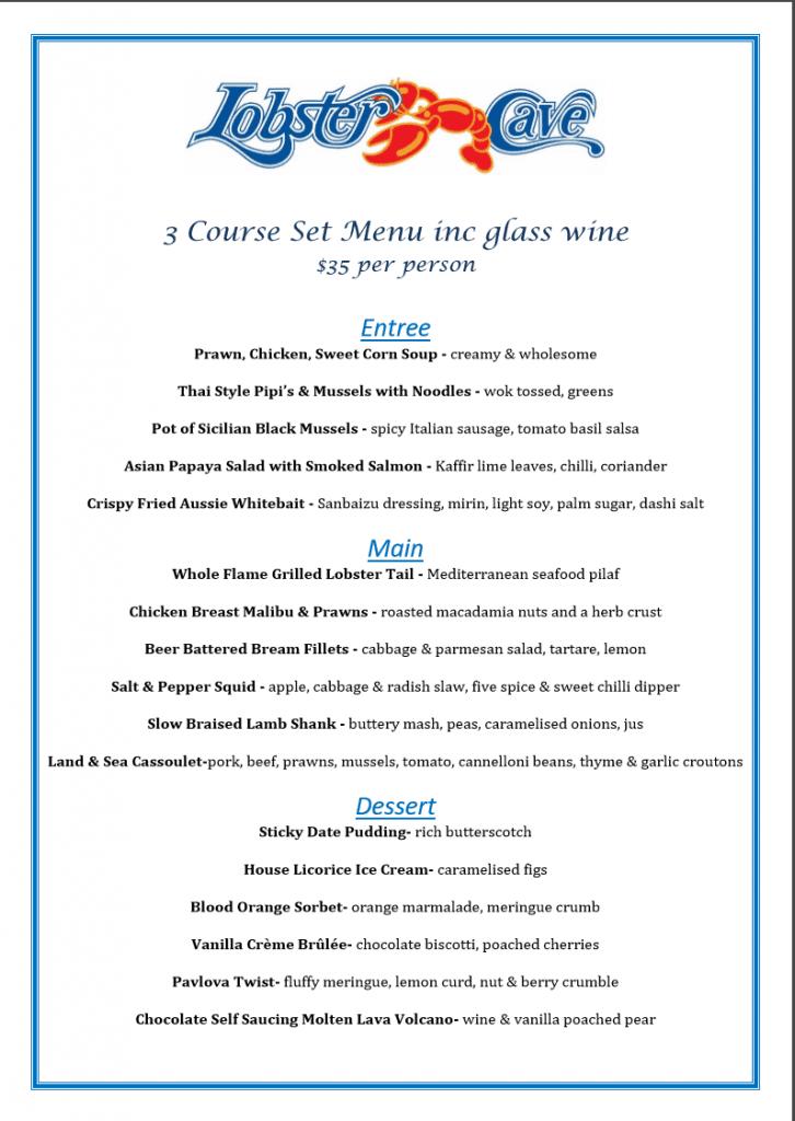 lobster-cave-menu